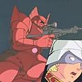 [WMXZ] Mobile Suit Gundam 0079 - 40.mp4_20200917_151112.934.jpg