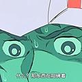 [WMXZ] Mobile Suit Gundam 0079 - 40.mp4_20200917_151115.497.jpg