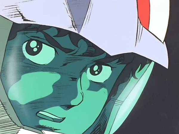 [WMXZ] Mobile Suit Gundam 0079 - 41.mp4_20200917_154707.934.jpg