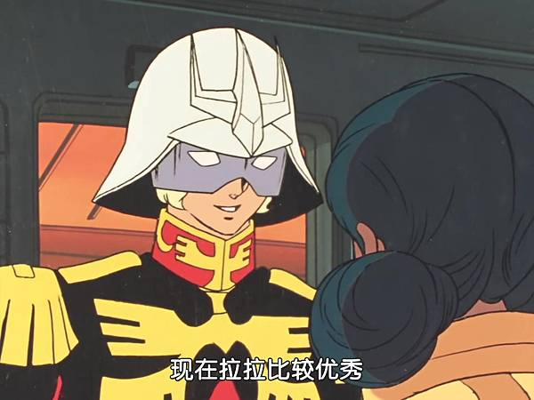 [WMXZ] Mobile Suit Gundam 0079 - 41.mp4_20200917_154132.355.jpg