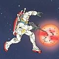 [WMXZ] Mobile Suit Gundam 0079 - 41.mp4_20200917_154715.577.jpg