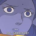 [WMXZ] Mobile Suit Gundam 0079 - 41.mp4_20200917_154837.826.jpg