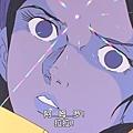 [WMXZ] Mobile Suit Gundam 0079 - 41.mp4_20200917_154755.791.jpg