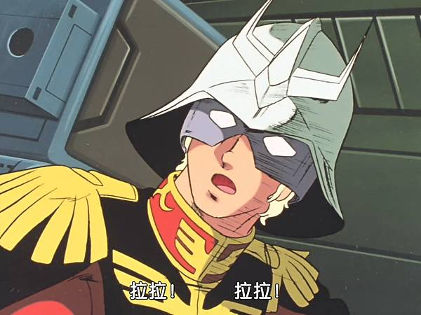 [WMXZ] Mobile Suit Gundam 0079 - 41.mp4_20200917_155326.175.jpg