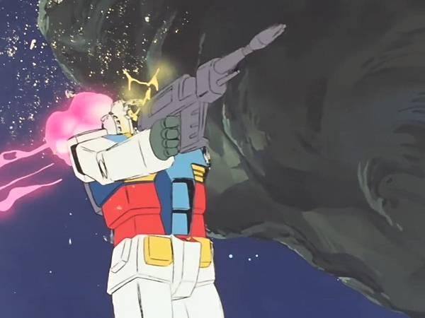 [WMXZ] Mobile Suit Gundam 0079 - 43.mp4_20200917_172323.359.jpg