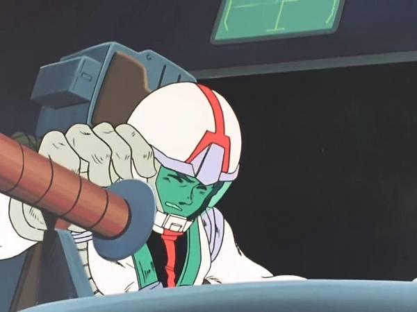 [WMXZ] Mobile Suit Gundam 0079 - 43.mp4_20200917_172326.767.jpg