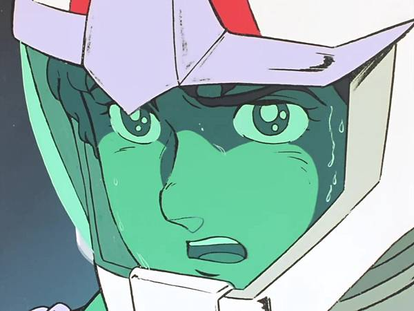 [WMXZ] Mobile Suit Gundam 0079 - 42.mp4_20200917_162926.554.jpg