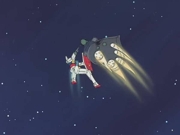 [WMXZ] Mobile Suit Gundam 0079 - 43.mp4_20200917_164414.522.jpg