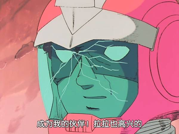 [WMXZ] Mobile Suit Gundam 0079 - 43.mp4_20200917_195423.227.jpg