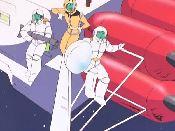 [WMXZ] Mobile Suit Gundam 0079 - 43.mp4_20200917_200426.907.jpg