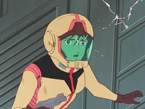 [WMXZ] Mobile Suit Gundam 0079 - 43.mp4_20200917_195934.070.jpg