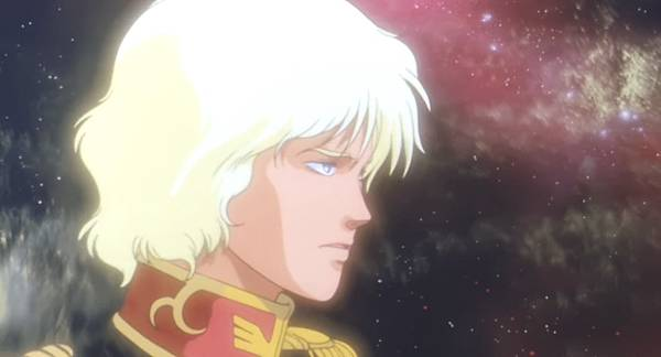 [YYDM-11FANS][Mobile Suit Gundam Char%5Cs Counterattack][MOVIE][BDRIP][1336x720][X264-10bit_AAC][15AF6401].mp4_20200918_103405.322.jpg
