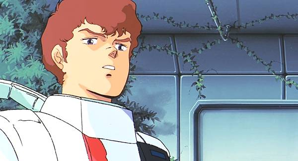 [YYDM-11FANS][Mobile Suit Gundam Char%5Cs Counterattack][MOVIE][BDRIP][1336x720][X264-10bit_AAC][15AF6401].mp4_20200918_105555.685.jpg