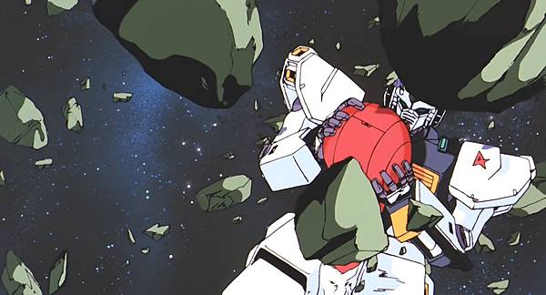 [YYDM-11FANS][Mobile Suit Gundam Char%5Cs Counterattack][MOVIE][BDRIP][1336x720][X264-10bit_AAC][15AF6401].mp4_20200918_115651.701.jpg