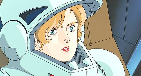 [YYDM-11FANS][Mobile Suit Gundam Char%5Cs Counterattack][MOVIE][BDRIP][1336x720][X264-10bit_AAC][15AF6401].mp4_20200918_115559.385.jpg