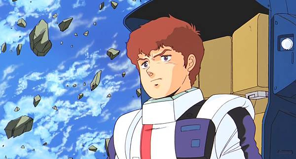 [YYDM-11FANS][Mobile Suit Gundam Char%5Cs Counterattack][MOVIE][BDRIP][1336x720][X264-10bit_AAC][15AF6401].mp4_20200918_115819.082.jpg