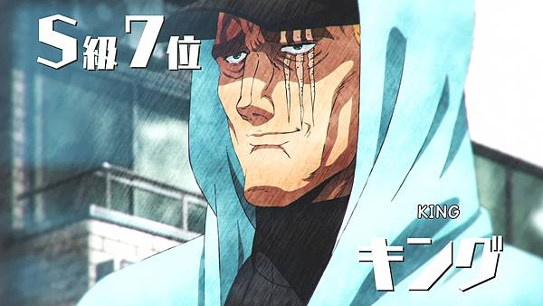 [Sakurato.sub][One Puch Man 2nd Season][01][BIG5][720P].mp4_20201001_091906.037.jpg