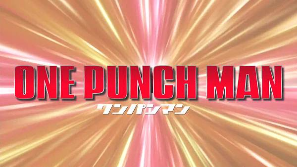 [Sakurato.sub][One Puch Man 2nd Season][02][BIG5][720P].mp4_20201001_094425.789.jpg