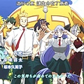 [Boku no Hero Academia S4][01][BIG5][1080P].mp4_20201010_090140.956.jpg
