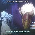 [Boku no Hero Academia S4][01][BIG5][1080P].mp4_20201010_090145.660.jpg