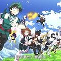 [Boku no Hero Academia S4][01][BIG5][1080P].mp4_20201010_090040.882.jpg