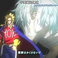 [Boku no Hero Academia S4][01][BIG5][1080P].mp4_20201010_090148.832.jpg