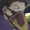 [Boku no Hero Academia S4][01][BIG5][1080P].mp4_20201010_092549.069.jpg