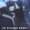 [Boku no Hero Academia S4][02][BIG5][1080P].mp4_20201010_093611.885.jpg