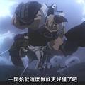 [Boku no Hero Academia S4][02][BIG5][1080P].mp4_20201010_093522.812.jpg