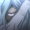 [Boku no Hero Academia S4][02][BIG5][1080P].mp4_20201010_093614.726.jpg