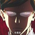 [Boku no Hero Academia S4][02][BIG5][1080P].mp4_20201010_094826.990.jpg