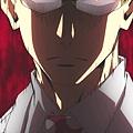[Boku no Hero Academia S4][02][BIG5][1080P].mp4_20201010_094825.662.jpg
