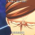 [Boku no Hero Academia S4][03][BIG5][1080P].mp4_20201010_095611.859.jpg