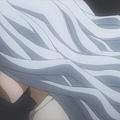 [Boku no Hero Academia S4][04][BIG5][1080P].mp4_20201010_101351.406.jpg