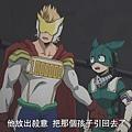[Boku no Hero Academia S4][04][BIG5][1080P].mp4_20201010_101359.484.jpg