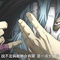 [Boku no Hero Academia S4][05][BIG5][1080P].mp4_20201010_103027.106.jpg