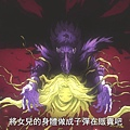 [Boku no Hero Academia S4][06][BIG5][1080P].mp4_20201010_105910.572.jpg