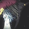 [Boku no Hero Academia S4][06][BIG5][1080P].mp4_20201010_110049.025.jpg