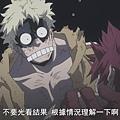 [Boku no Hero Academia S4][10][BIG5][1080P].mp4_20201010_123659.531.jpg