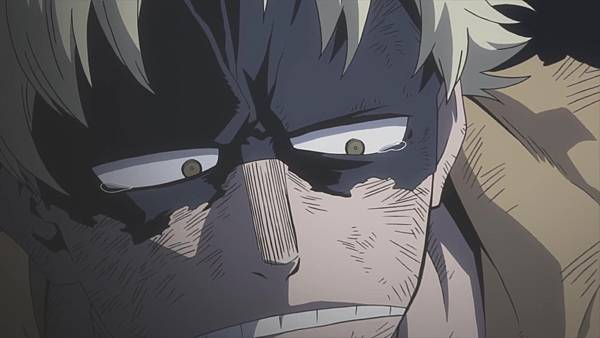 [Boku no Hero Academia S4][10][BIG5][1080P].mp4_20201010_123714.532.jpg