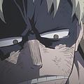 [Boku no Hero Academia S4][10][BIG5][1080P].mp4_20201010_123714.532.jpg