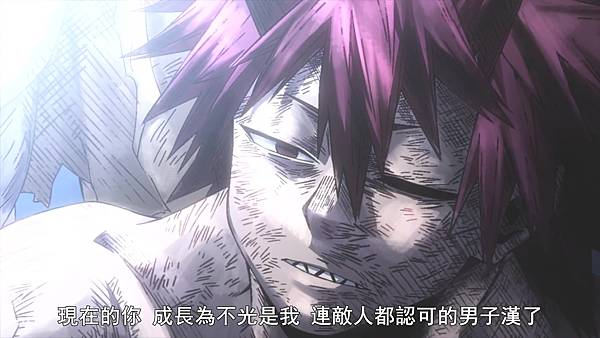 [Boku no Hero Academia S4][10][BIG5][1080P].mp4_20201010_124055.161.jpg