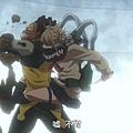[Boku no Hero Academia S4][10][BIG5][1080P].mp4_20201010_124641.260.jpg