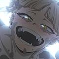 [Boku no Hero Academia S4][10][BIG5][1080P].mp4_20201010_124736.778.jpg