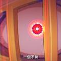 [Boku no Hero Academia S4][10][BIG5][1080P].mp4_20201010_124734.932.jpg