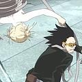 [Boku no Hero Academia S4][10][BIG5][1080P].mp4_20201010_124804.015.jpg
