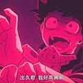 [Boku no Hero Academia S4][10][BIG5][1080P].mp4_20201010_124747.532.jpg