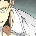 [Boku no Hero Academia S4][10][BIG5][1080P].mp4_20201010_125047.391.jpg