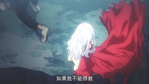 [Boku no Hero Academia S4][13][BIG5][1080P].mp4_20201010_134314.207.jpg