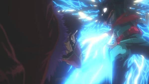 [Boku no Hero Academia S4][13][BIG5][1080P].mp4_20201010_135750.581.jpg